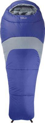 Rab Ignition 4 Sleeping Bag