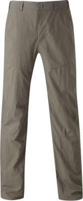 Rab Men's Longitude Pant