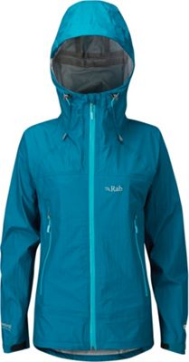 Rab Women's Muztag Jacket