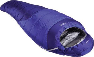 Rab Summit 600 Sleeping Bag