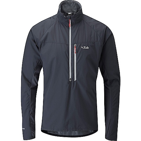 Rab Vapour-Rise Flex Pull-On