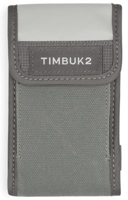 Timbuk2 3Way Case