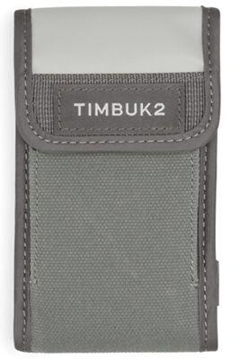 Timbuk2 3Way Case