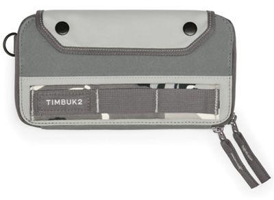 Timbuk2 Aero Wallet
