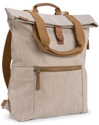 Timbuk2 Alamo Backpack