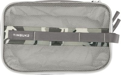 Timbuk2 Base Shoe Cube