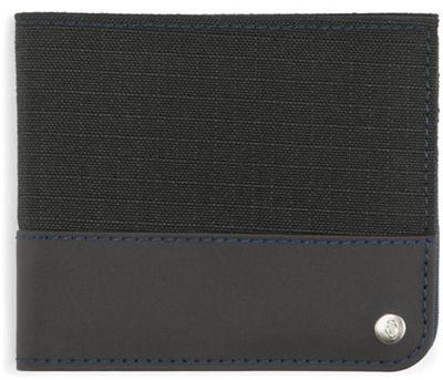 Timbuk2 Core Wallet