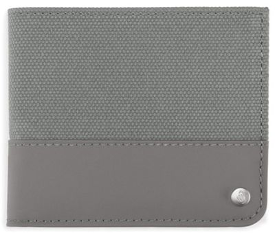 Timbuk2 Core Wallet