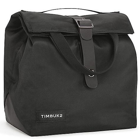 Timbuk2 Essential Handlebar Bag