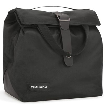 Timbuk2 Essential Handlebar Bag