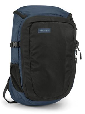 Timbuk2 Fillmore Backpack