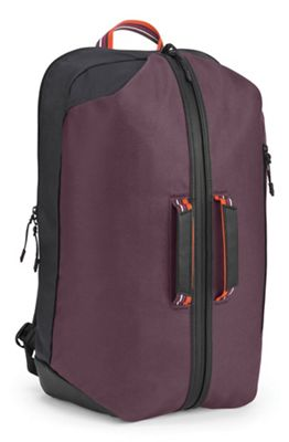 Timbuk2 Harlow Backpack