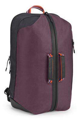Timbuk2 Harlow Backpack
