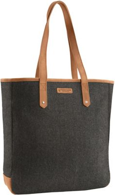Timbuk2 Manhattan Tote Bag