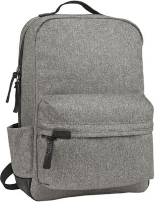 Timbuk2 Octavia Backpack