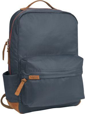 Timbuk2 Octavia Backpack