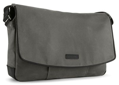 Timbuk2 Proof Messenger Bag