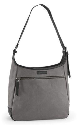 Timbuk2 Rye Shoulder Bag