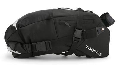 Timbuk2 Sonoma Seat Pack