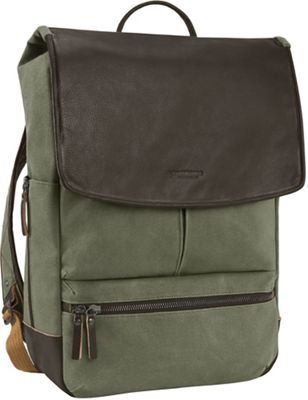 Timbuk2 Walker Backpack