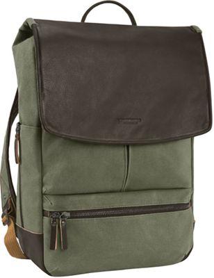 Timbuk2 Walker Backpack
