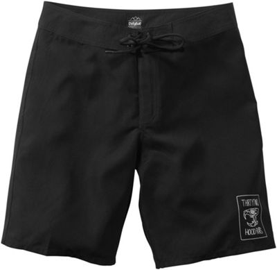 Thirty Two HR Swim Party Trunk Boardshorts - Men's