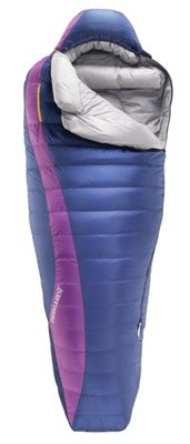 Therm-a-Rest Women's Adara HD Sleeping Bag