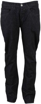 Matix Gripper Jeans - Men's