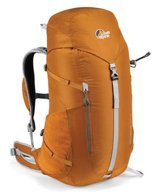 Lowe Alpine Men's AirZone Trail 25L Pack