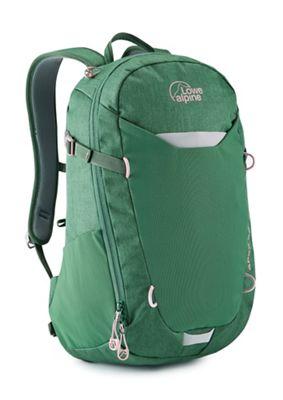 Lowe Alpine Apex 25 Pack