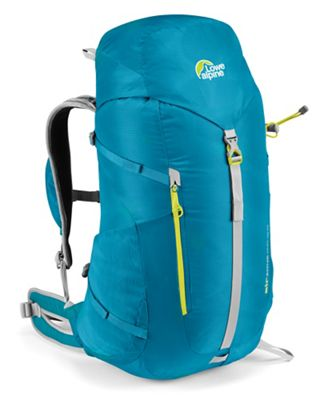 Lowe Alpine Women's AirZone Trail ND32 Pack