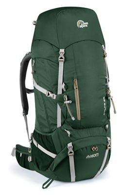 Lowe Alpine Men's Atlas 65 Pack