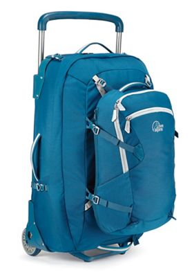 Lowe Alpine AT Explorer 70+30 Pack