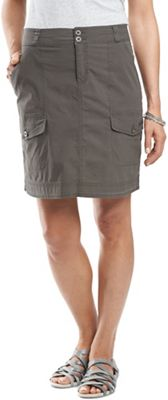 Woolrich Women's Laurel Run II Skirt