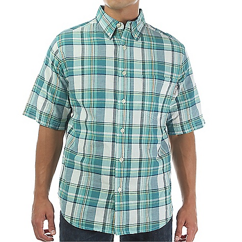 Click here for Woolrich Men's Timberline Shirt prices