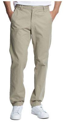 Woolrich Men's Zip Chino Pant