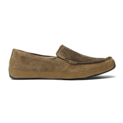 OluKai Men's Akepa Moc Kohana Shoe