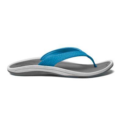 OluKai Women's I'a Sandal
