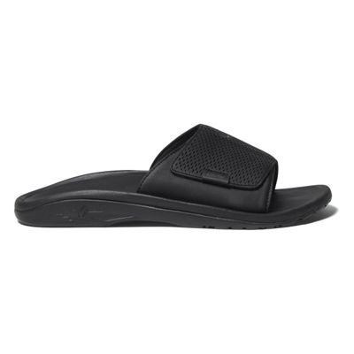 OluKai Men's Kekoa Slide Sandal