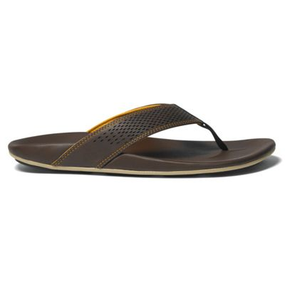 OluKai Men's Kekoa Sandal
