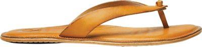 OluKai Women's Li'i Sandal