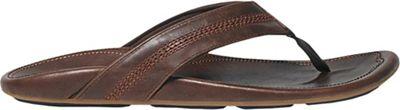 OluKai Men's Maka Sandal
