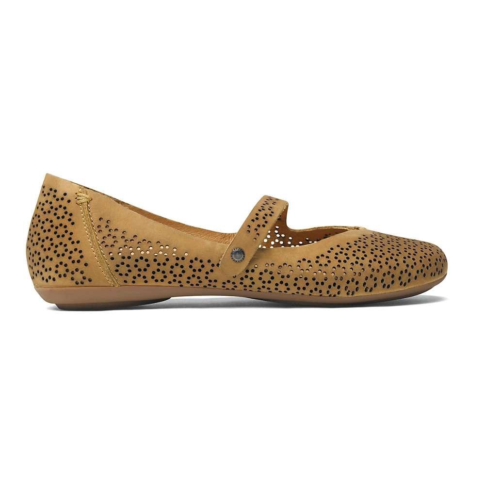 Olukai Nene Perf Shoes Womens