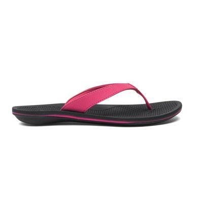 OluKai Women's Ono Sandal