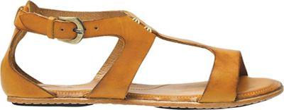 OluKai Women's Pouli Sandal
