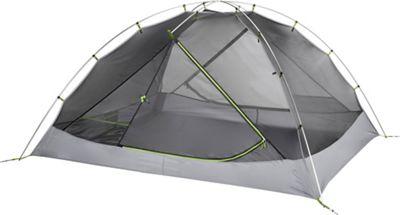 Nemo Galaxi 3P Tent & Footprint