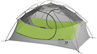 Nemo Losi LS 2P Tent