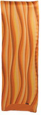 Nemo Slipcover 1P 25L