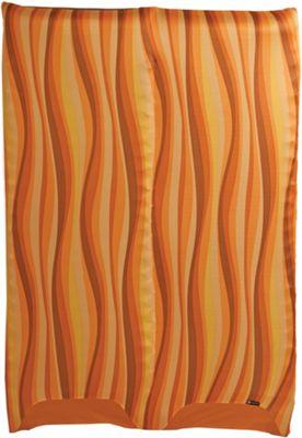Nemo Slipcover 2P 25L
