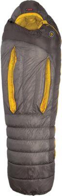 Nemo Sonic 0 Sleeping Bag